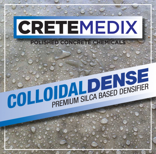 CRETEMedix-ColloidalDENSE