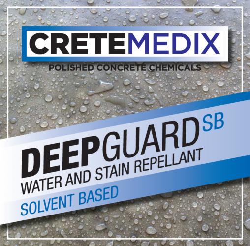 CRETEMedix-Deep-Guard-SB