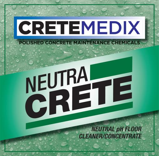 CRETEMedix-Neutral-Crete