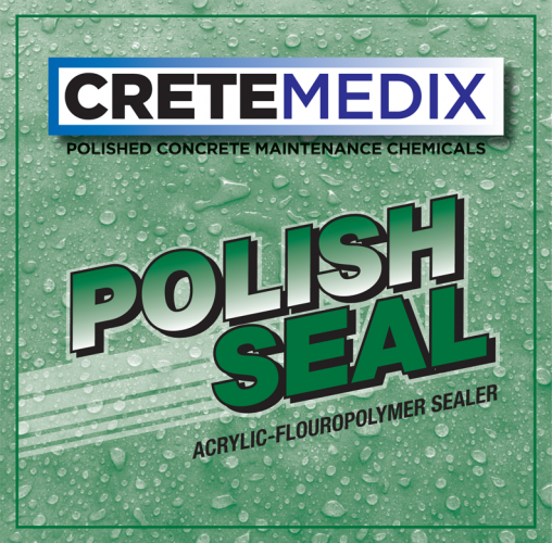 CRETEMedix-Polish-Seal