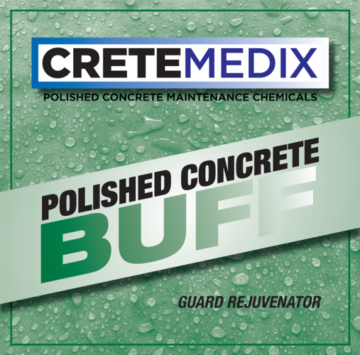 CRETEMedix-Polished-Concrete-BUFF