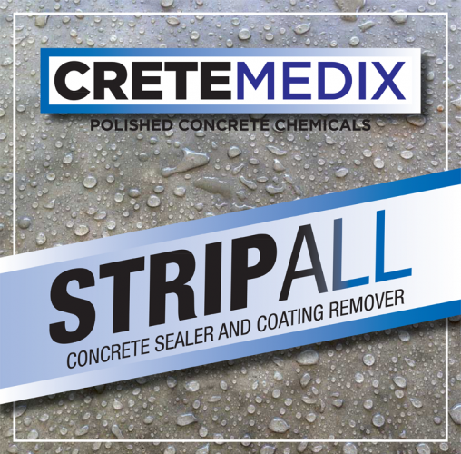 CRETEMedix-StripAll