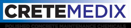 CRETEMedix_Maintenance