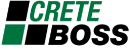 CreteBoss