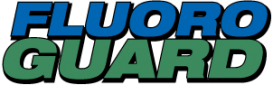 FluoroGuard
