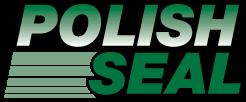 PolishSeal